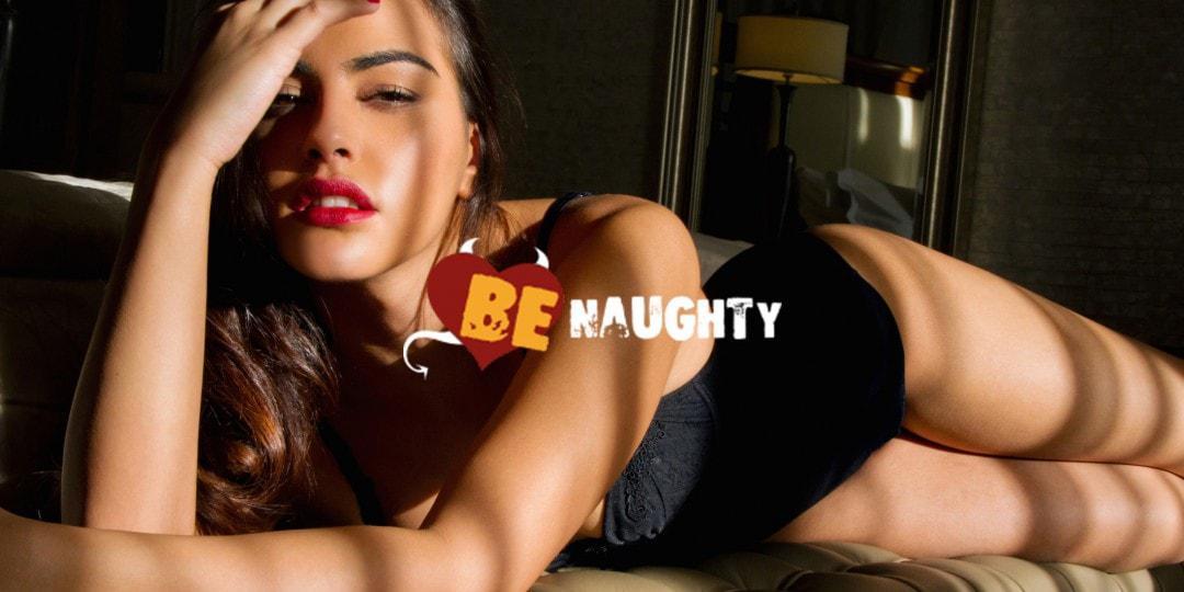 21_051546_be_naughty
