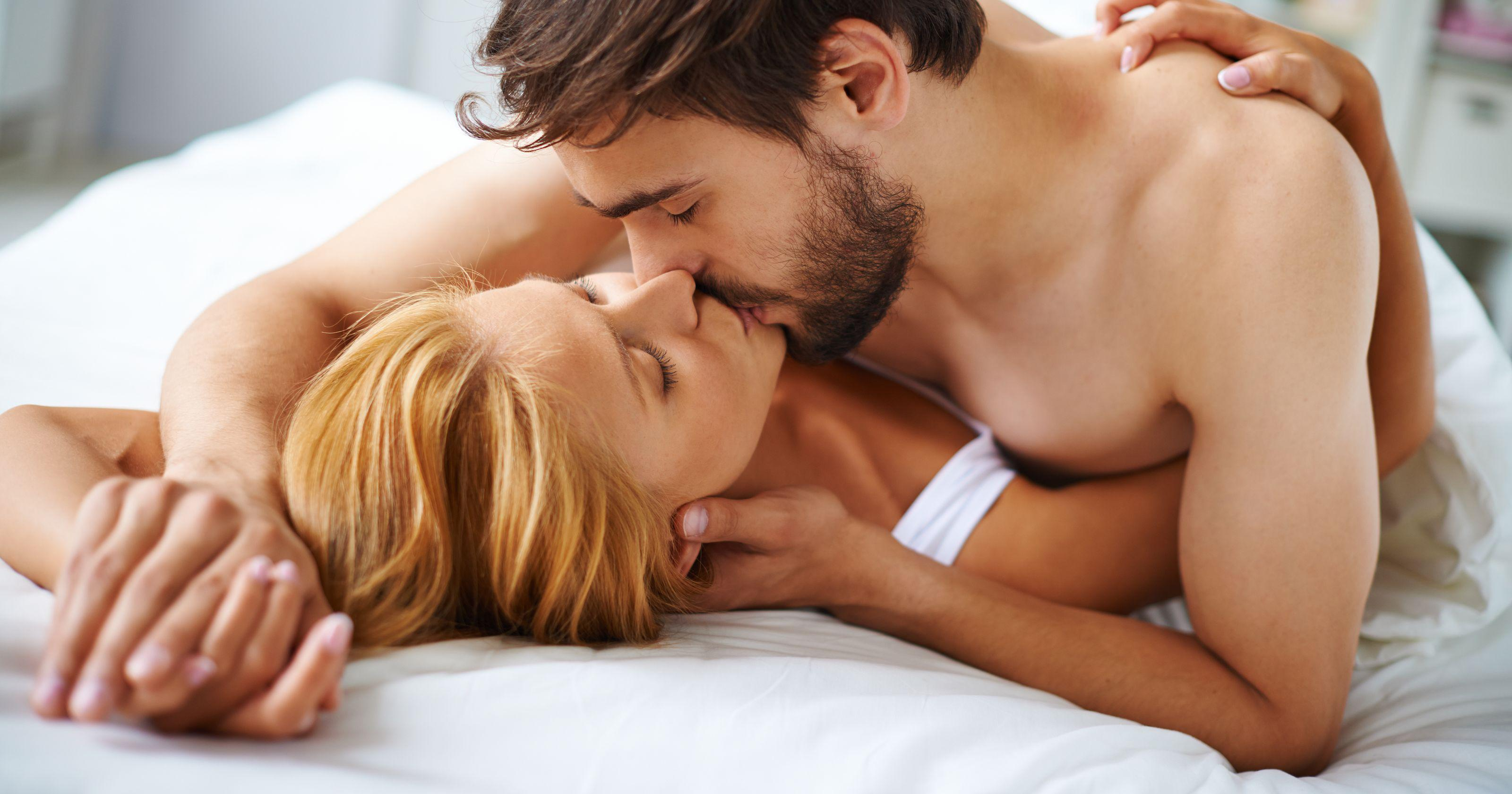 hookup experts find you laid