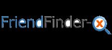 finder_logo