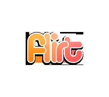 flirt_logo