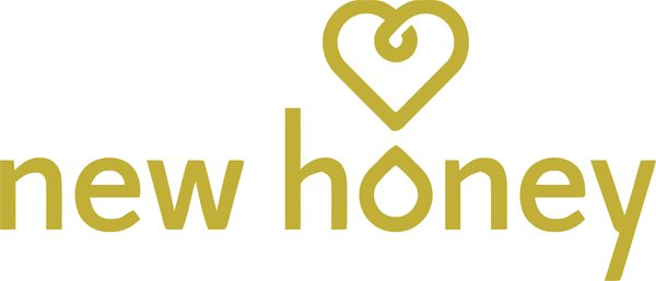 new-honey-logo