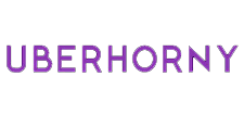uberhorny_logo-1-e1599128813828