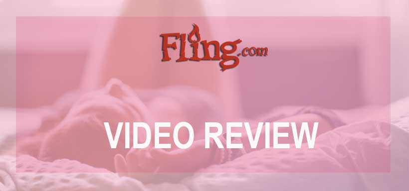 Fling.com video review